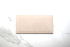 Biselado-brillo-crema-10x20