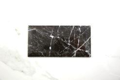 Biselado-brillo-marquina-10x20