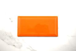 Biselado-brillo-naranja-10x20