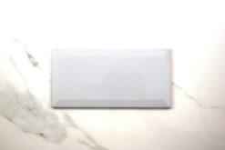 Biselado-brillo-perla-10x20