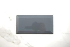 Biselado-brillo-plata-10x20
