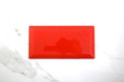 Biselado-brillo-rojo-10x20