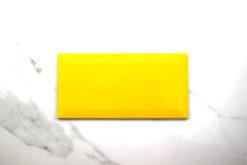 Biselado-brillo-sol-10x20