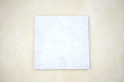Vintage Base Blanco