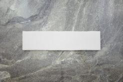 RUSTIC BLANCO MATE 7,5×30