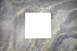 Azulejo antiguo Blanco 15x15