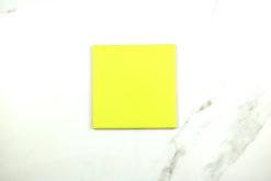 Amarillo-mate-15x15