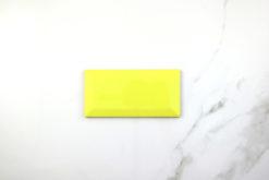 Biselado-amarillo-brillo-7,5x15