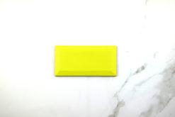 Biselado-amarillo-mate-7,5x15