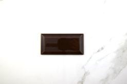 Biselado-chocolate-brillo-7,5x15