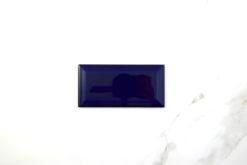 Biselado-cobalto-brillo-7,5x15