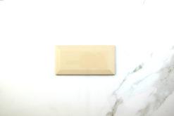 Biselado-crema-brillo-7,5x15