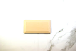 Biselado-crema-mate-7,5x15