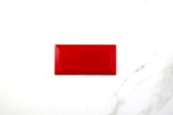 Biselado-fuego-brillo-7,5x15