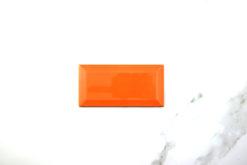 Biselado-naranja-brillo-7,5x15