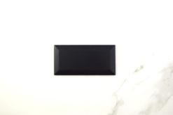Biselado-negro-mate-7,5x15