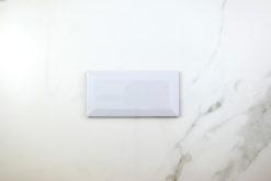 Biselado-perla-brillo-7,5x15