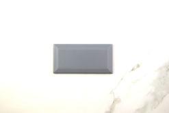 Biselado-plata-mate-7,5x15