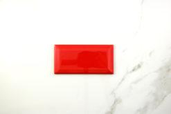 Biselado-rojo-brillo-7,5x15