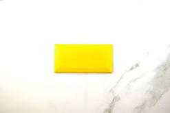 Biselado-sol-brillo-7,5x15