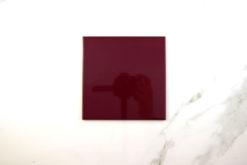 Burdeos-brillo-15x15