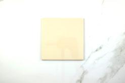 Crema-brillo-15x15
