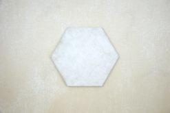Hexágono Cemento Bone