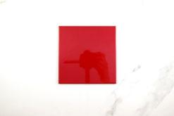 Fuego-brillo-15x15