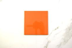 Naranja-brillo-15x15