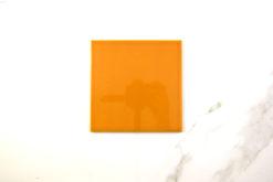 Ocre-brillo-15x15