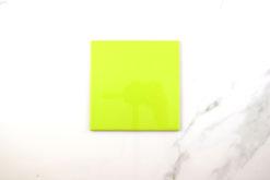 Pistacho-brillo-15x15