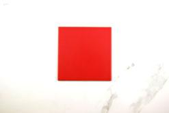 Rojo-mate-15x15