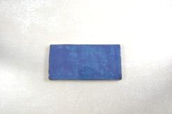 Rustico Azul 7,5x15