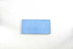Rustico Azul Claro 7,5x15