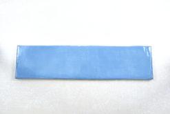 Rustico Azul Claro 7,5x30