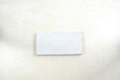Rustico Blanco 7,5x15