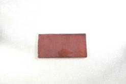 Rustico Granate 7,5x15