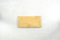 Rustico Ocre 7,5x15