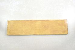 Rustico Ocre 7,5x30