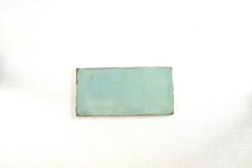 Rustico Verde 7,5x15