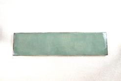 Rustico Verde 7,5x30