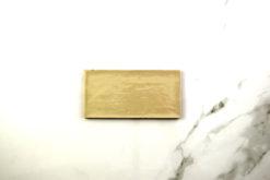 Rustico-almond-7,5x15
