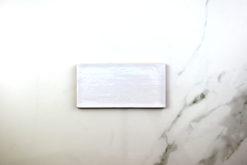 Rustico-blanco-7,5x15